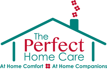 The Perfect Home Care in New York