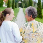 Elder-Care-in-Chappaqua-NY