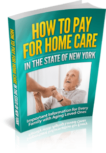 how_to_pay_for_home_care_in_the_state_of_new_york_00