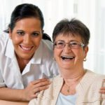 Caregiver-in-Harrison-NY