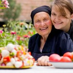 Caregivers in Scarsdale, NY