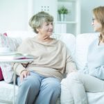 Caregiver-in-Greenburgh-NY